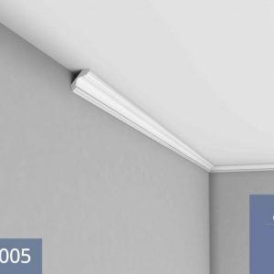 Deckenleiste – MDA005F (Flex)